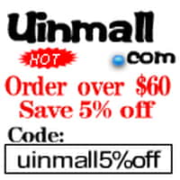 Uinmall