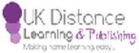 Ukdlp-Distance-Learning