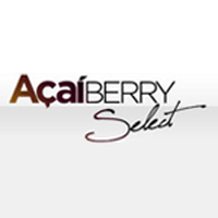 Acai Berry Select French