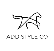 AddStyLeco