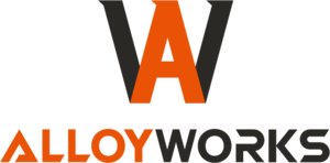 Alloy Works