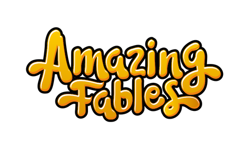 Amazing Fables