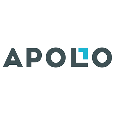 Apollo Box
