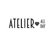 Atelier All Day