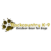 Backcountry K-9