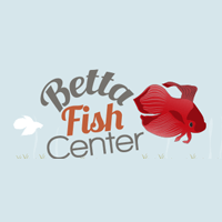 Betta Fish Center