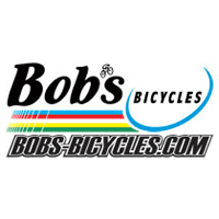 Bobs-Bicycles
