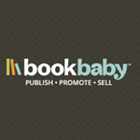 Book Baby