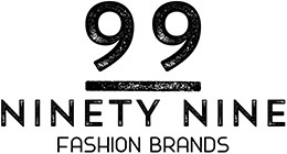 99 Fashion Brands