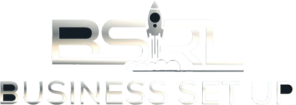 BSR Limited