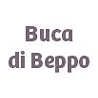 graphic about Buca Di Beppo Coupons Printable identified as 10$ Off Buca Di Beppo Coupon, Lower price Promo Codes