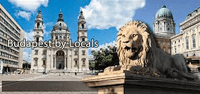 Budapest By Locals