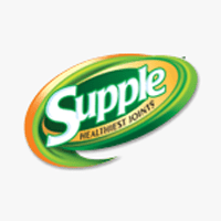 Buy Supple