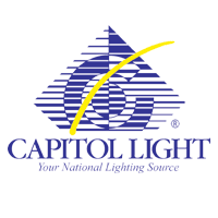 Capitol Lighting Coupon Promo Codes 2019