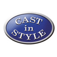Cast In Style UK