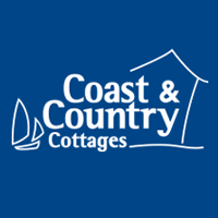 Coastandcountry UK