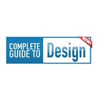 Complete Guide To Design