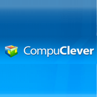 CompuClever