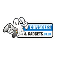 Consoles And Gadgets UK