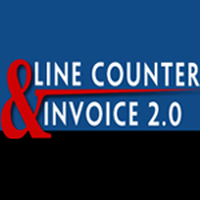 Count lines