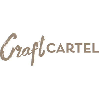 Craft Cartel Liquor