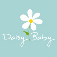 Daisy Baby Shop UK