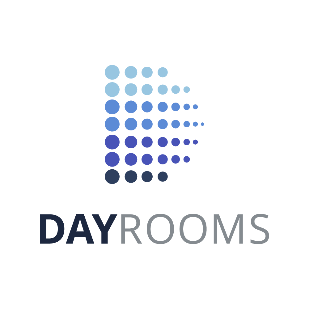 Day Rooms