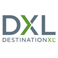 Destination XL