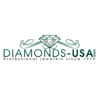 Diamonds USA