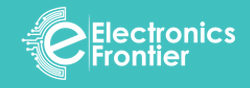 Electronic Frontier