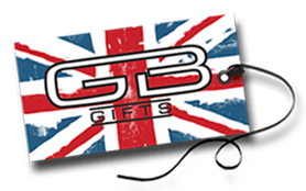 GB Gifts