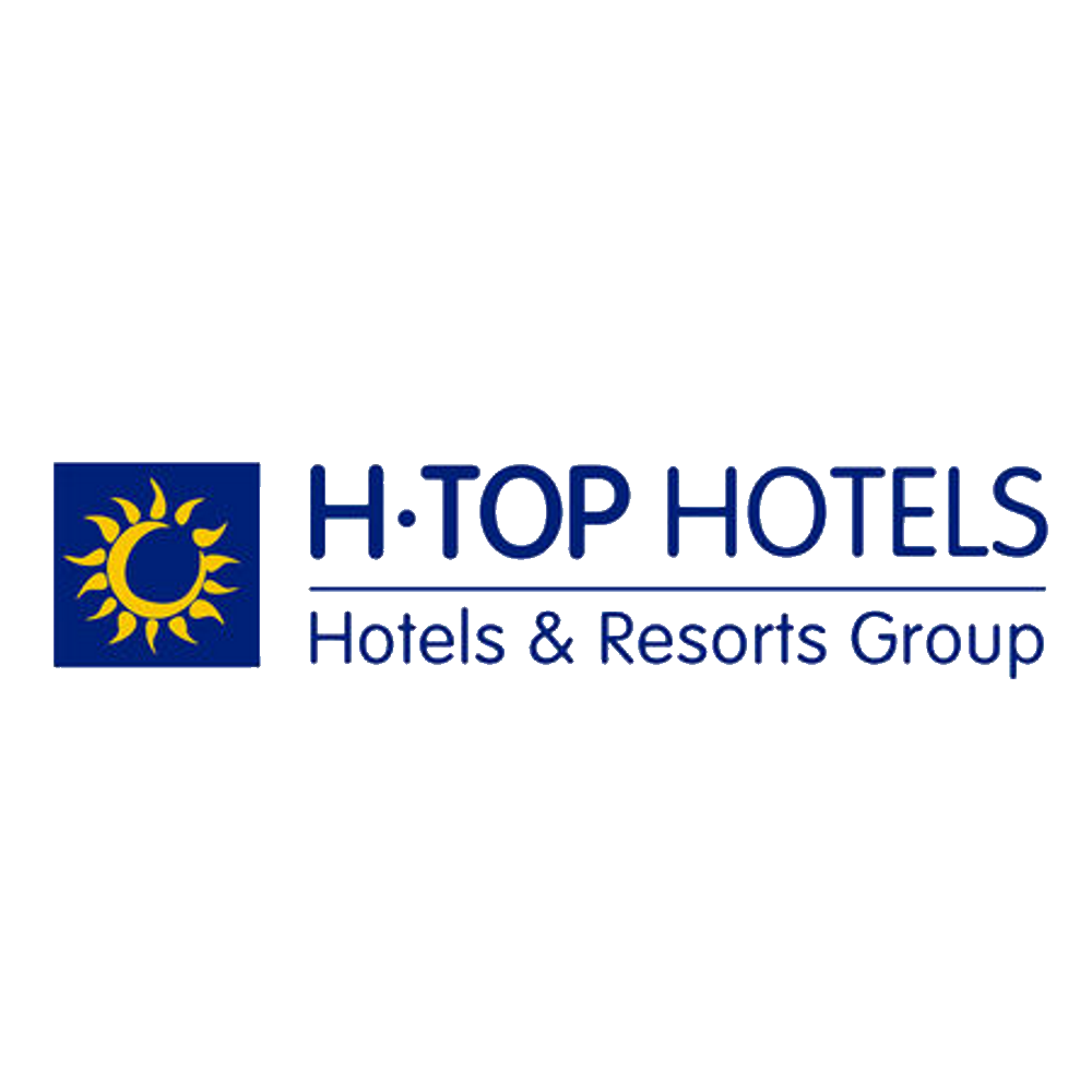 H Top Hotels