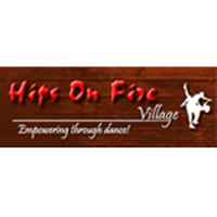 Hipsonfirevillage