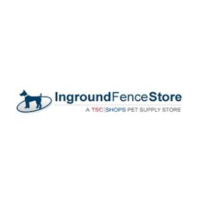IngroundFenceStore