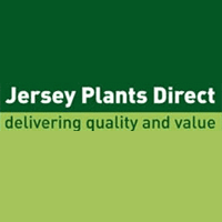 Jersey Plants Direct