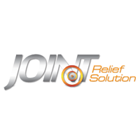 Joint Relief Solution