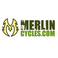Merlin Cycles UK
