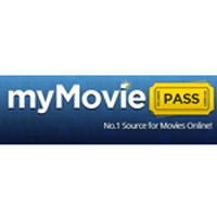 my Movie Pass