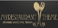 My Restaurant Theme