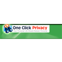 Oneclickprivacy