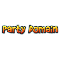 Party Domain UK