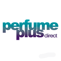 Perfume Plus Direct UK