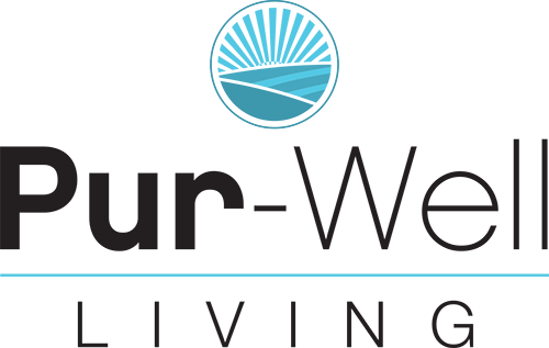 Pur-Well Living