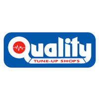 Quality Tune Up Shops