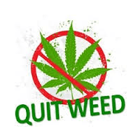 Quit Weed