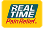 Real Time Pain Relief