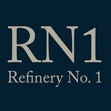 Refinery Number One