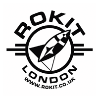 Rokit UK