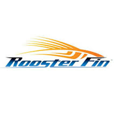 RoosterFin