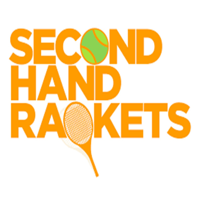 Second Hand Rackets